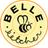 Belle Kitchen