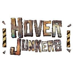 Hover Junkers скачать торрент - фото 10