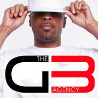 The G3 Agency | Social Profile