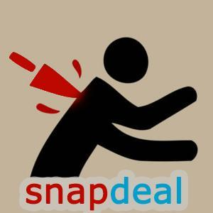 @ChorSnapdeal