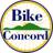 Bike Concord 🌤🌬🚲☃️