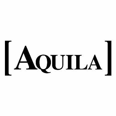 @Aquila_Est1958