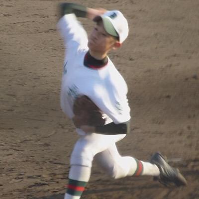 西崎あきと @baseballDESUYO