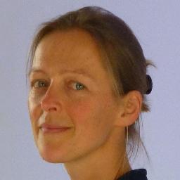 Cécile Fournier