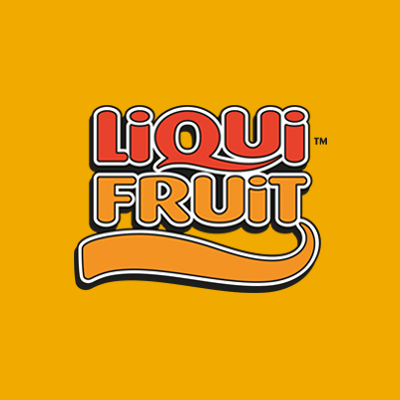 @Liqui_Fruit