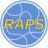 RAPS_Org