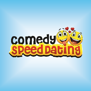 speed dating comedy