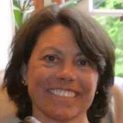 Anne Fischer on Muck Rack
