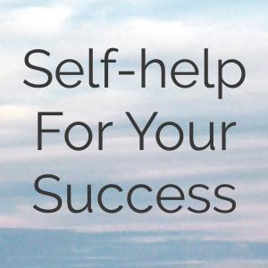 Self Help FYS