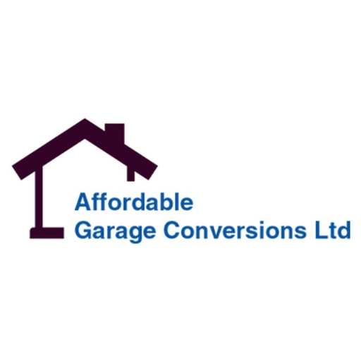 Affordable Garage Co Affordable Gara Twitter