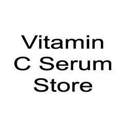 @vitamincserum3