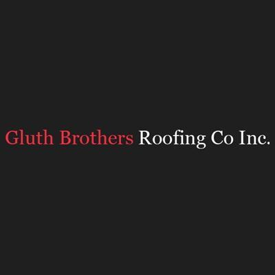 Gluth Brothers Roof Gluthbrothers Twitter