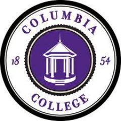 Colleges In Columbia Sc >> Columbia College Sc C2success1301 Twitter