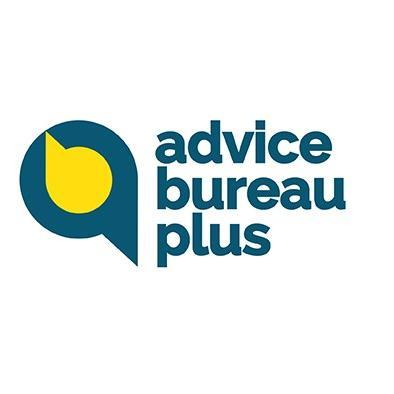 advice bureau plus advbureauplus twitter