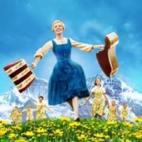 The Sound of Music twitter profile