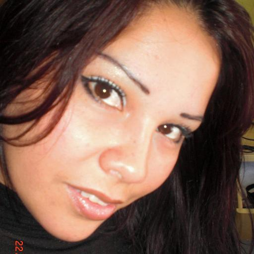 Andrea Haro