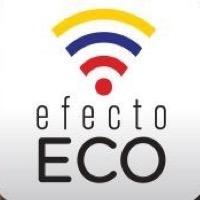 @ElEfectoeco