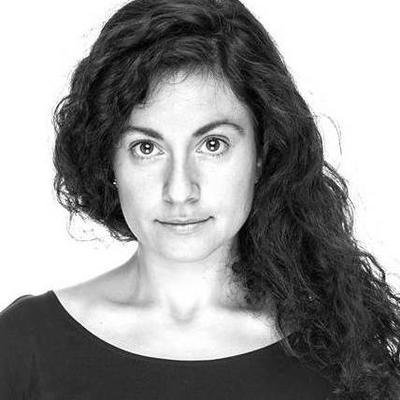 Silvia Favasuli on Muck Rack