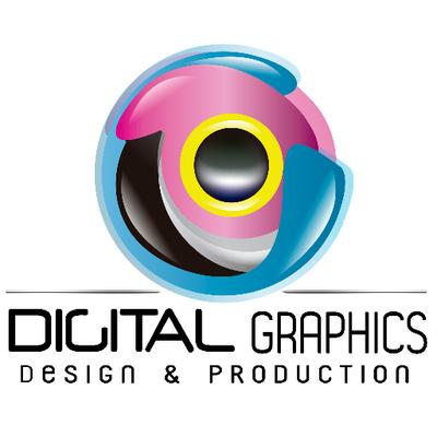Digital Graphics On Twitter Tarjetas Invitación 15 Años