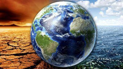 Dünya Bilim Doğa (@DunyaBilimDoga) | Twitter