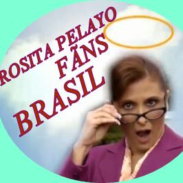 Fcrositapelayobrasil On Twitter Bom Dia Rositapelayo En