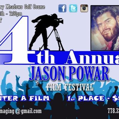 JP Film Fest on Twitter: