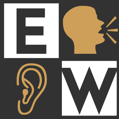 Earnings Whispers (@eWhispers) Twitter profile photo