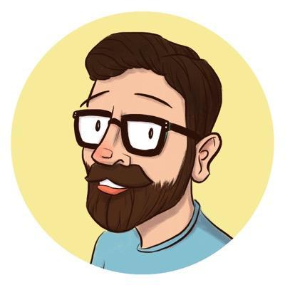 Adam Del Re (@AdamDelRe )