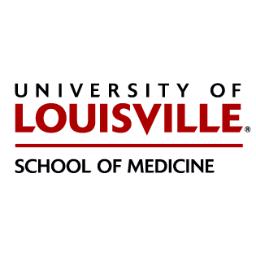 UofL Med School (@uoflmedschool) Twitter profile photo