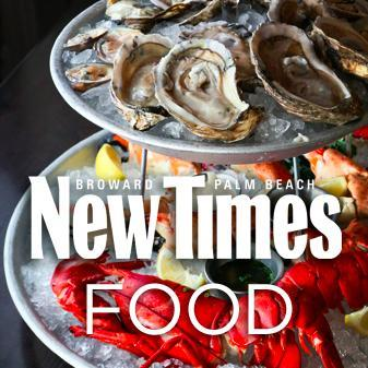 New Times BPB Food | Social Profile
