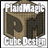 plaidmagic retweeted this