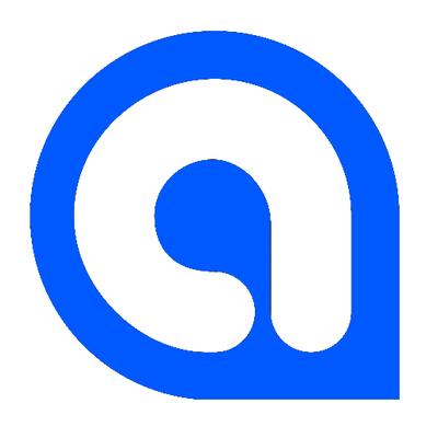 AppAdvice - AlternativeTo