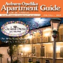 Auburn Apt Guide