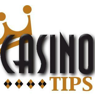 online casino tipps