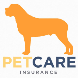 pet care insurance petcareins twitter