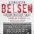 BelsenBook retweeted this