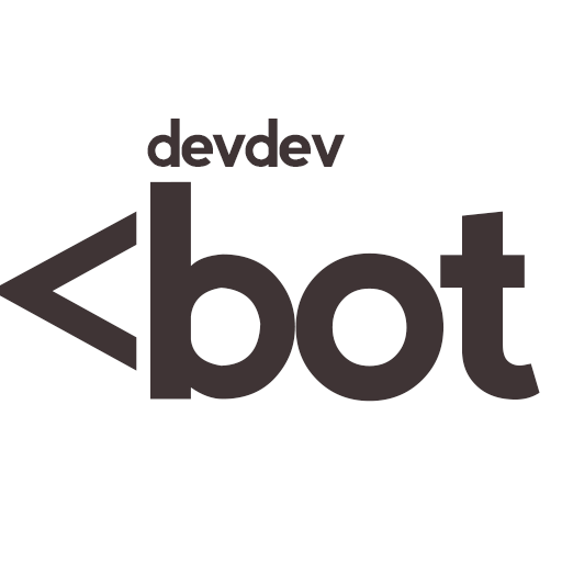 devdev Digest Bot