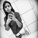 Rachel Bueno (@5b06b36ab157474) Twitter