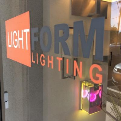 Lightform Lighting & Lightform Lighting (@LightformL) | Twitter