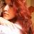 Alisson_Marc