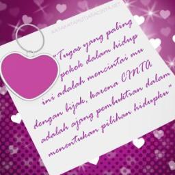 Kata Mutiara Cinta Ar Twitter Quotes Pernikahan Islami Untuk Pasangan Suami Istri Https T Co Zjl7jqezyq