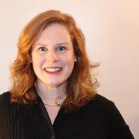 Susan Moeller