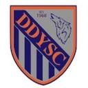 DDYSC WOLVES (@1968DDYscwolves) Twitter