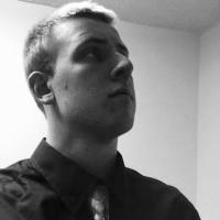 Alex Burbine ( @aburbine1 ) Twitter Profile