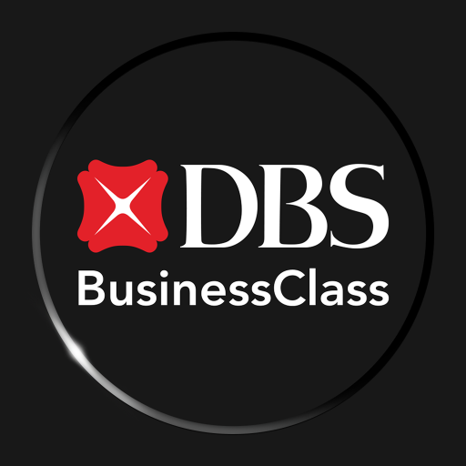 @DBSBizClass