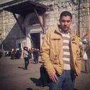 ahmed yousef (@591162H) Twitter