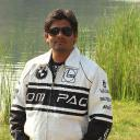 Hardik Bhavsar (@05012_Hardy) Twitter