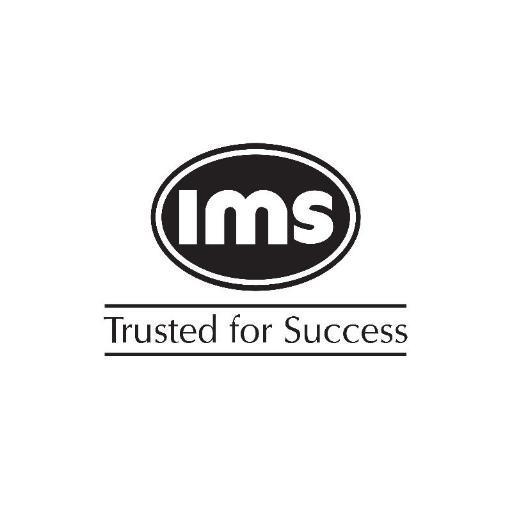 @IMS_INDIA