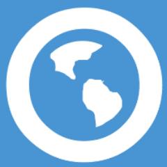 GLOBAL Domain Registry on Twitter: