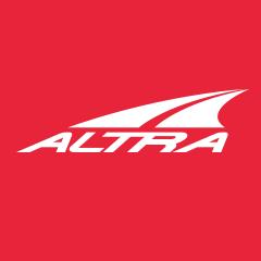 Altra Running Spain (@AltraSpain) Twitter profile photo